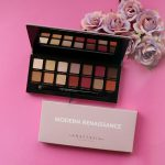 Anastasia Beverly Hills – Why It Is Popular?